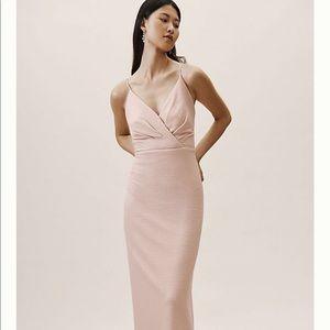 ANTROPOLOGIE Rhodes Dress/Gown Plus Size 18